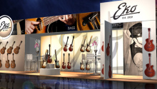 fantastic booth design ideas and tips for trade shows