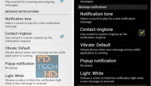 Upcoming WhatsApp Update Will Bring New Holo Interface To Android