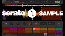 Serato DJ Pro Tips: Using The New Serato Sampler - DJ TechTools