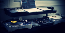 A Guide To Clearing Samples In Music Production - DJ TechTools