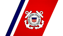 Changes to Coast Guard medical form cause problems for merchant ...