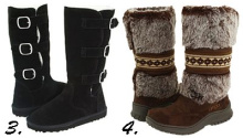 inexpensive uggs